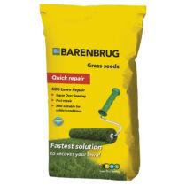 Barenbrug SOS - Super Over Seeding  Pázsitmag, fűmag (felújító, felülvető) 15 kg