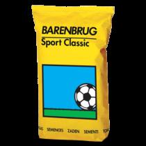 Barenbrug Sport Classic Pázsitmag 5 kg