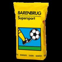 Barenbrug Supersport  Pázsitmag, fűmag (erős igénybevételre is) 15 kg