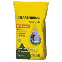 Barenbrug Water Saver pázsitmag 5 kg