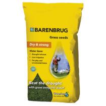 Barenbrug Water Saver pázsitmag, fűmag (szárazságtűrő) 15 kg
