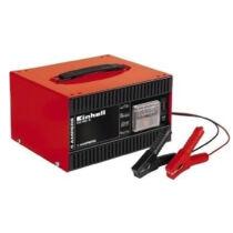 Einhell BT-BC 5 akkumulátor töltő