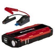 Einhell indító bikázó Starter PowerBank CE-JS 8