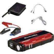 Einhell indító bikázó Starter PowerBank CE-JS 12