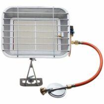 Einhell GS 4400 Gáz Hősugárzó 4,4kW