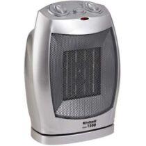 Einhell KHO 1500 elektromos hősugárzó, 1500W