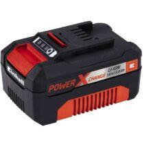 Einhell Power X-Change akkumulátor 18V 3,0Ah