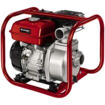 Einhell GE-PW 46 benzines vízszivattyú