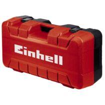 Einhell prémium koffer - E-box  L70/35