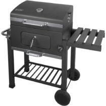 Fieldmann FZG 1007 faszenes kerti grill