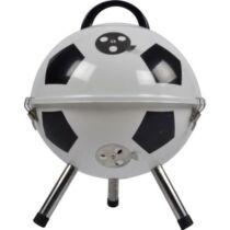 Fieldmann FZG 1015  faszenes kerti grill