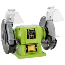 FDSB 200251-E Elektromos kettősköszörű (vizes) 2200 W