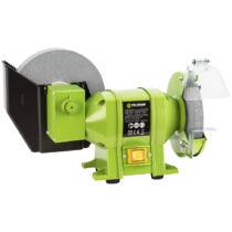 Fieldmann FDSB 200251-E Elektromos kettősköszörű (vizes) 2200 W