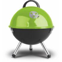 Fieldmann  FZG 1000G Faszenes asztali kerti grillsütő
