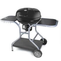 Fieldmann FZG 1014 faszenes kerti grill