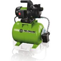 Fieldmann FVC 8550-EC Felszíni kerti szívattyú 1000 W