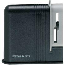 Fiskars Clip-Sharp™ ollóélező