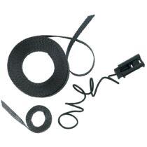 Fiskars belső zsinór és fűzőszalag UP82 ágvágóhoz
