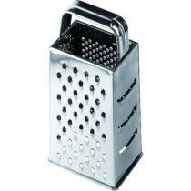 Fiskars négyoldalú konyhai reszelő