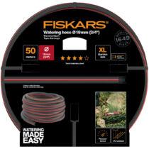 "Fiskars locsolótömlő, 19 mm (3/4""), 50 m Q4"