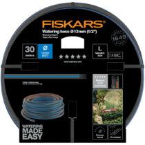 "Fiskars locsolótömlő, 13 mm (1/2""), 30 m Q5"