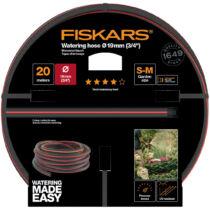 "Fiskars locsolótömlő, 19 mm (3/4""), 20 m Q4"