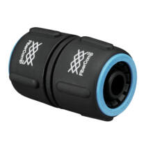 """Fiskars FiberComp tömlőjavító, 13-15 mm (1/2""""-5/8"""")"""