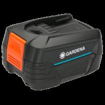 Gardena rendszer akkumulátor P4A 18V/72