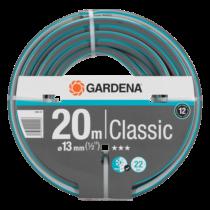 "GARDENA Classic tömlő 13 mm (1/2"")  20 m"