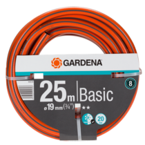 GARDENA Basic tömlő 19 mm (3/4