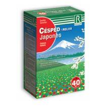 Japán virágos rét fűmagkeverés (Rocalba)