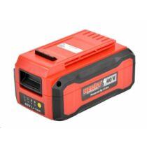 Hecht 005040 B akkumulátor 40V 4Ah