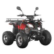Hecht 56155 RED akkumulátoros quad