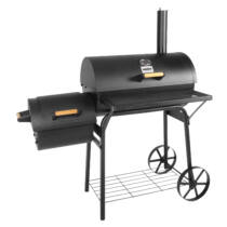 Hecht SENTINEL kerti grill