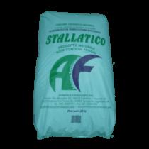 Stallatico marhatrágya granulátum 25kg