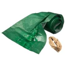 Nature Rovarcsapda fatörzsre, 150 cm, zöld