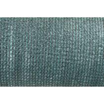 Nortene Extranet árnyékolóháló minta, 20x10 cm