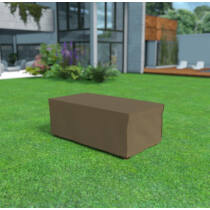 Nortene Covertop kerti bútortakaró (asztal), 205 x 105 x 70 cm