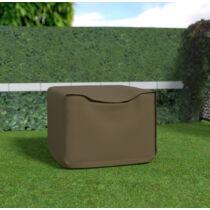 Nortene Covertop kerti bútortakaró (fotel), 95 x 95 x 70 cm