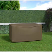 Nortene Covertop kerti bútortakaró (kanapé 2 fős), 140 x 85 x 70 cm