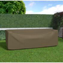Nortene Covertop kerti bútortakaró (kanapé 3 fős), 230 x 100 x 70 cm