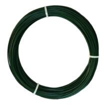 Nortene Plast Wire Műanyag bevonatos galvanizált huzaldrót