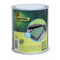 Nortene Glue ragasztó 1 kg, műfűhöz