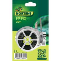 Nortene FP-Fix műanyaggal bevont kötöző