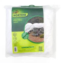 Nortene Protec Szőtt védőháló