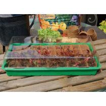 Nortene Growing Kit mini üvegház