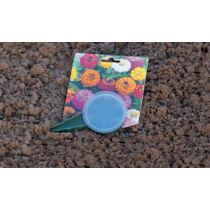 Nortene Seed  vetőmag szoró