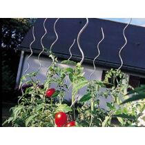 Nortene Tomato Spiral  paradicsom karó
