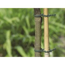 Nortene Fix17 / Fix 40 műanyag kötöző