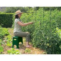 Nortene Garden-Sit átfordítható kerti szék